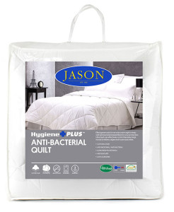 Anti-Bacterial-Quilt-packaged