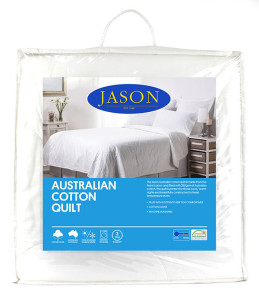 Australian-Cotton-Quilt-packaged