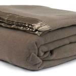Australian-Wool-Blanket-Taupe-150x150
