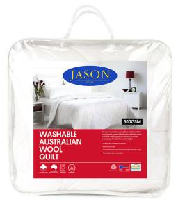 Australian-Wool-Quilt-500-GSM-packaged-256x300