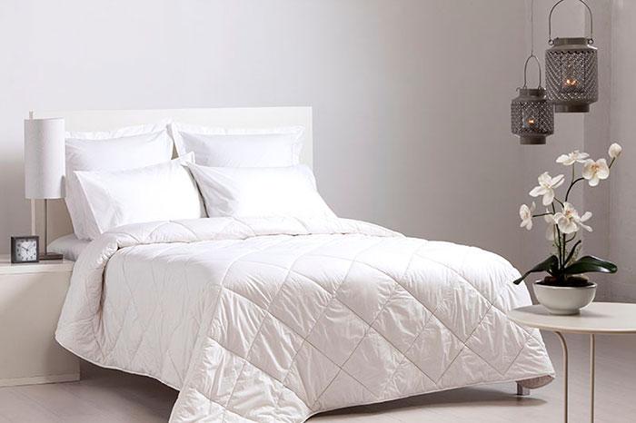 Australian-Wool-Quilts-300gsm