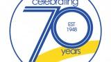 Jason 70th Anniversary
