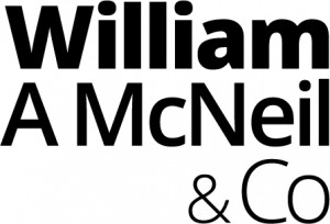 William A McNeil & Co