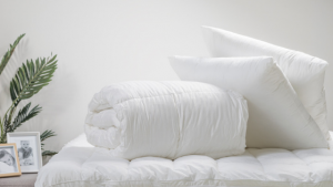 Jason Australian Wool Bedding