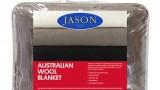 Australian-Wool-Blanket-Packaged