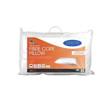 Dream Night Pillow - Fibre Core