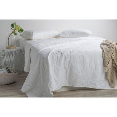 Quilt Australian Cotton  250 gsm
