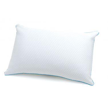 Kooling pillow - Firm