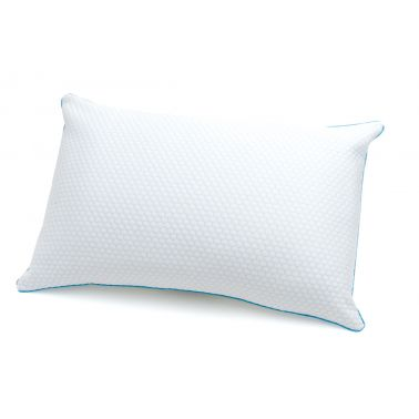 Kooling pillow - Medium
